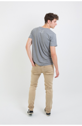 Camiseta Renos