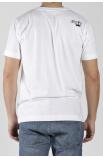 Camiseta BLACK&WHITE