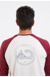 Camiseta BASEBALL UNISEX