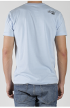 Camiseta LÔGO