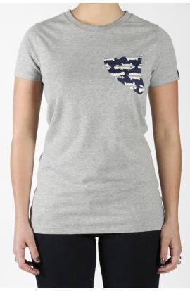Camiseta HIPÔS