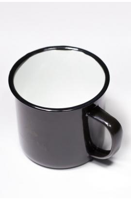 Metal Cup