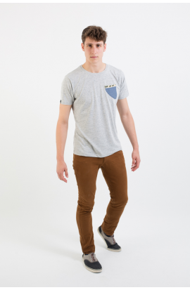 Camiseta Alôha